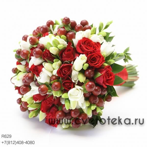 Цветы подарить каталог свадебный букет из фрезий купить спб красными каллы свадебный