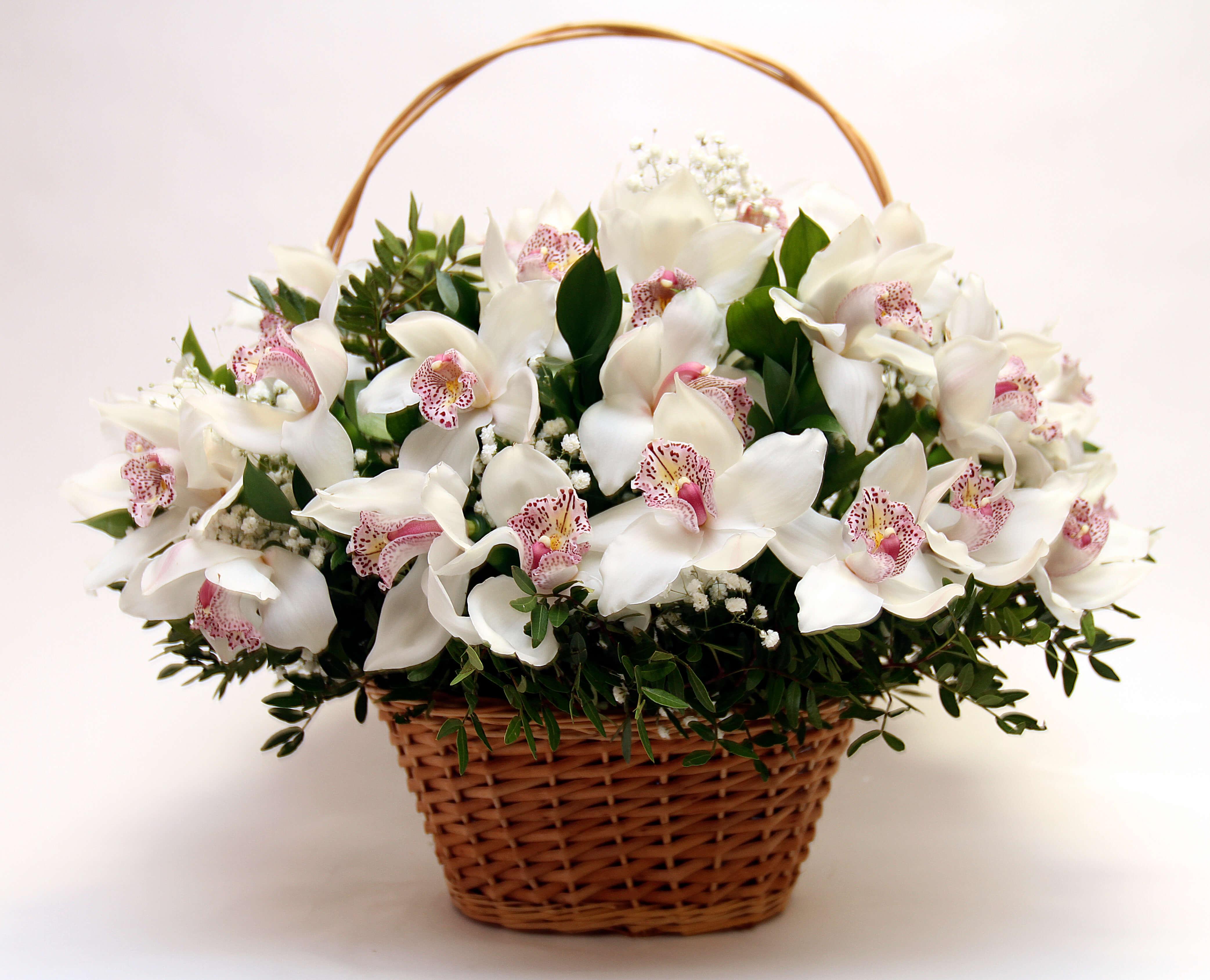 Для подарок, цветы в харькове заказать